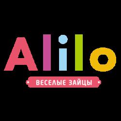 Alilo - самые умные зайцы в мире!