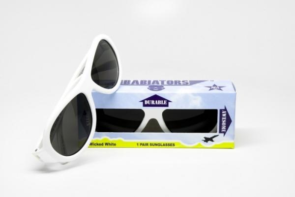 Солнцезащитные очки Babiators Original Шалун